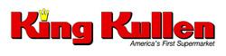 King-Kullen-color-logo.jpg