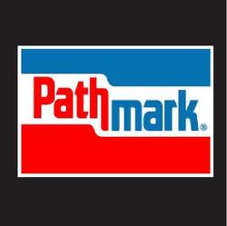 pathmark.png