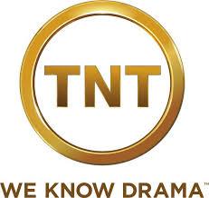 TNT Network