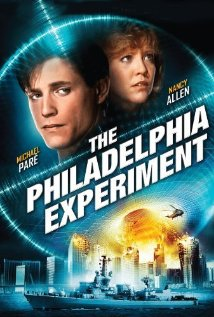 the philadelphia experiment.jpg