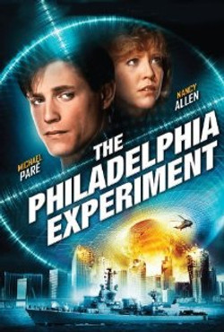 the philadelphia experiment.jpg