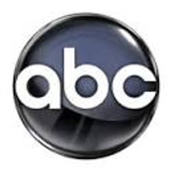 ABC's WEBSITE