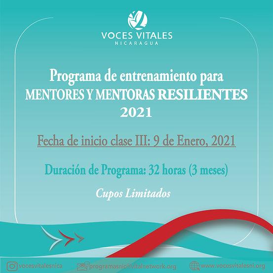 post_mentoras-02_720.jpg