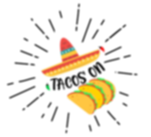 TACOS'ON_edited.png