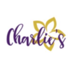 Charlies (1).png