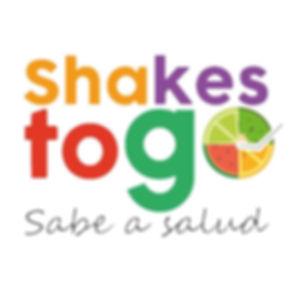 LOGO SHAKE TO GO.jpg