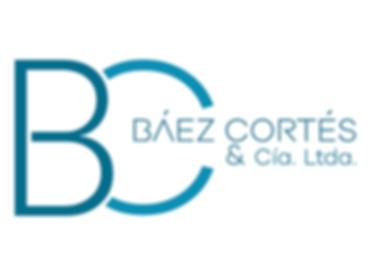 Baez Cortes.png