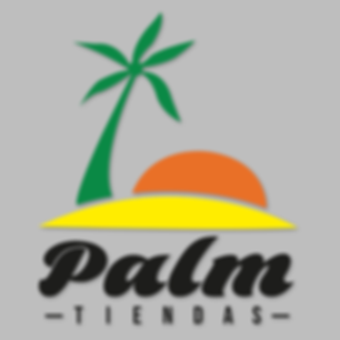 Logo tienda palm.png