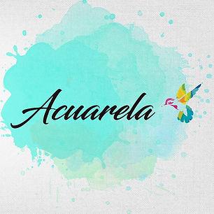 Acuarela.jpg
