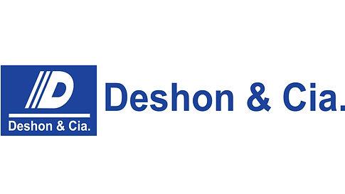 logotipo-Deshon02-01contexto (1)_edited_