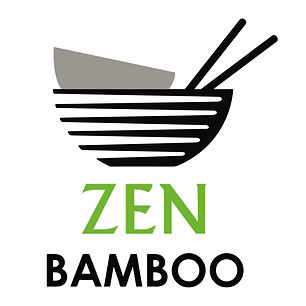 ZB logo-01.jpg