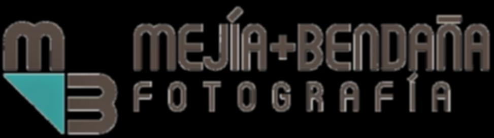 mejia+bendaña fotografía.png