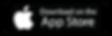 DOWNLOAD_APPLE.png