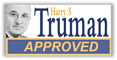 Truman-APPROVED.png