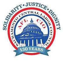 Sacramento Central Labor Council.jfif