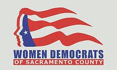 Women Democrats.jfif