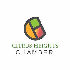 662_SMP-citrus-heights-chamber-logo.jpg