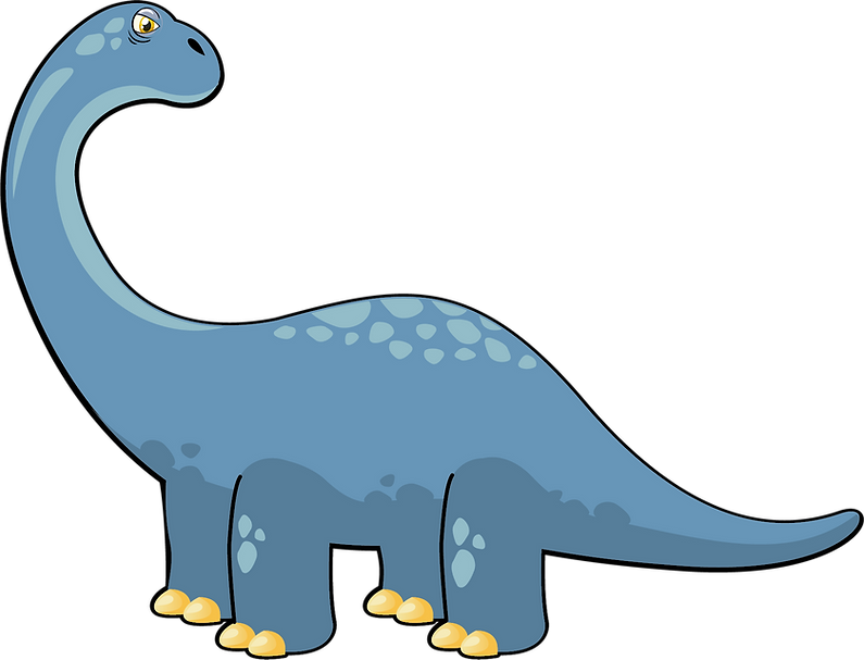 Dino_edited_edited.png