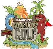 Wolverhampton Adventure Golf Logo.png