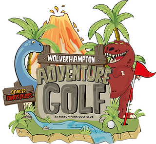 Wolverhampton Adventure Golf Logo.png