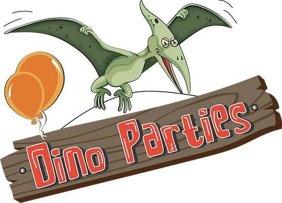 Dino Parties Heading.png