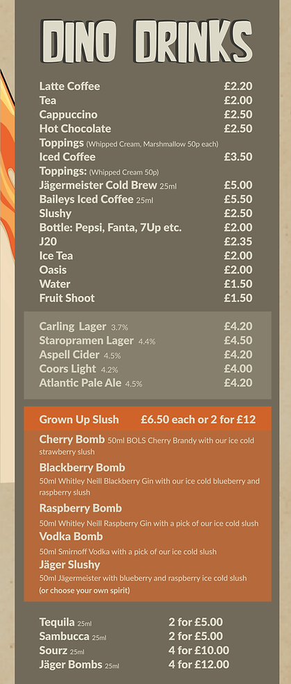 940 x 400mm Dino and Drink Menu Signs Forex v22.png