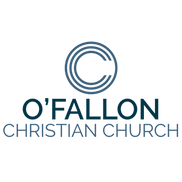 OCC Full Logo Triangular.png