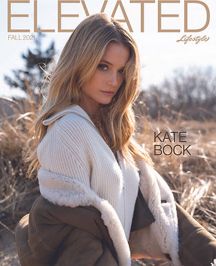 KATE BOCK COVER - LIFESTYLE - FALL 2021 DIGITAL.jpg