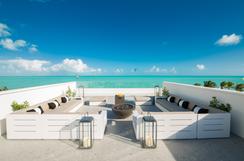 H2O Life Style Resort - Turks & Caicos