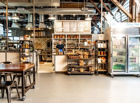Helena Avenue Bakery-Santa Barbara's Best Scratch Bakery