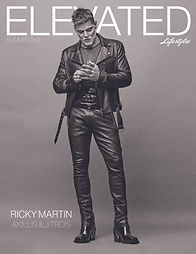 RICKY MARTIN COVER - LIFESTYLE - SUMMER 2021.jpg