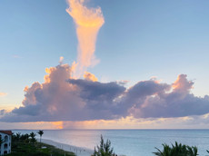 Why I Love December in Turks and Caicos
