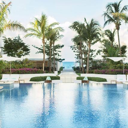 Wymara Resort & Villas Turks and Caicos