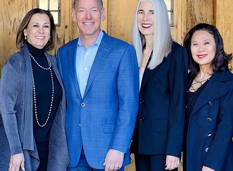 Santa Fe's Luxury Real Estate Experience
