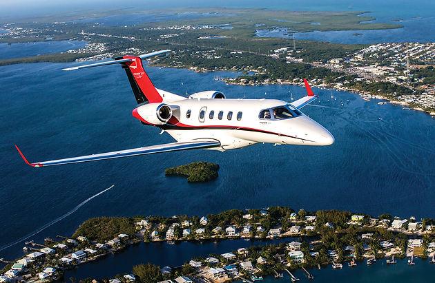 Hasil gambar untuk Maintaining Your Personal Airplane