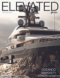 YACHTS COVER OCEANCO COVER.jpg