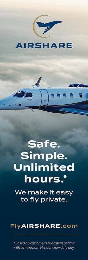 Airshare_ElevatedLifestyle_banner_300x90