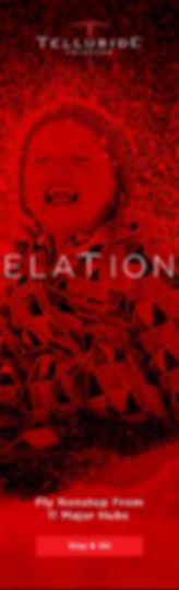 TLR_Winter-H1-girl-elaTion-300x900-Natio