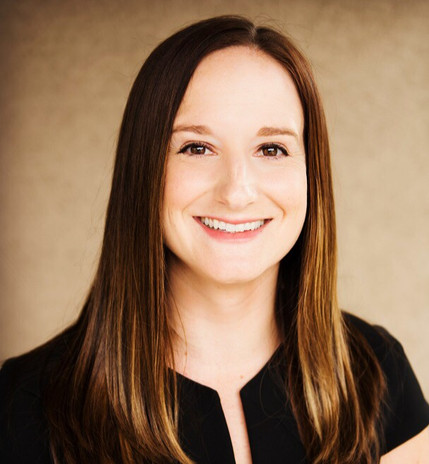 Lindsey Harn is Central Coast, CA Luxury Real Estate