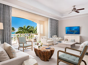 3950 ESTATE GRACE BAY.jpg