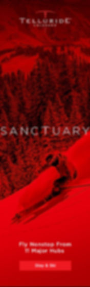 TLR_Winter-H3-skier2-sancTuary-300x900-N