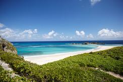 Turks and Caicos - Paradise