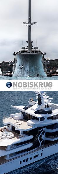 Nobiskrug Banner_ELEVATED_300x900_2021_V