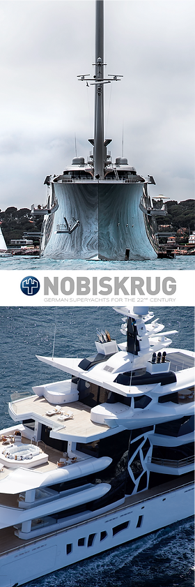 Nobiskrug Banner_ELEVATED_300x900_2021_V