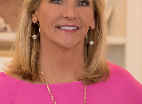 Jennifer Miller - One of the Best Real Estate Agents in Dallas
