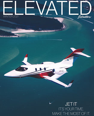 JET IT JETSETTER WINTER COVER.jpg