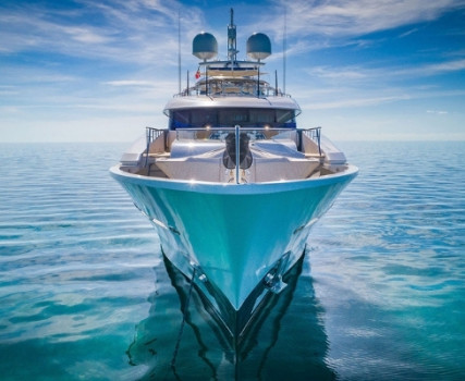 First 10 Superyachts Registered for Caribbean Charter Yacht Show 2021