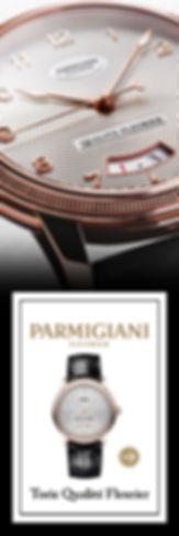 Parmigiani_digital_winter2019.jpg