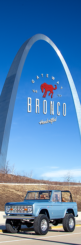 GATEWAY BRONCO BANNER.png