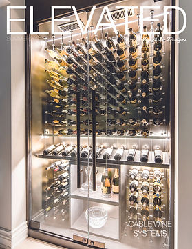 CABLE WINES COVER - HOME _ DESIGN - SUMMER 2021.jpg